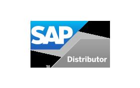 SAP OEM Innovation Day