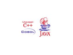 metodologie-linguaggi