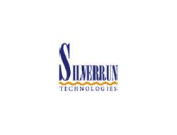 logo_silverrun