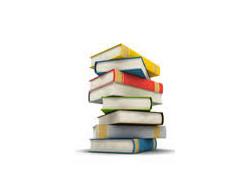 formazione_libri