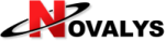 logo-novalys