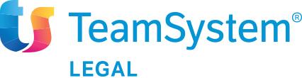 logoTeamSystemLegal