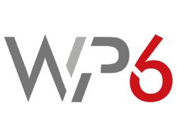 logo_wp6