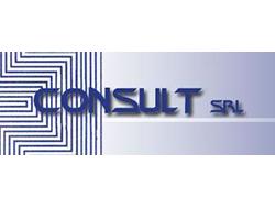 LogoConsult