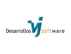 VJSoftware
