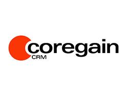 coregaincrm