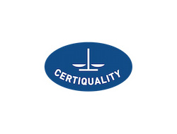 cqy-logo
