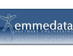 emmedata_logo