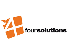 logo Four Solutions