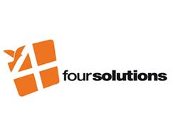 logo Four Solutions