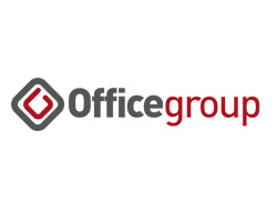 logo office group