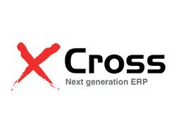logo_x-cross