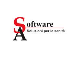 sa_software