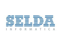 selda_logo
