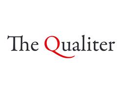the-qualiter