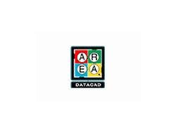 datacad1