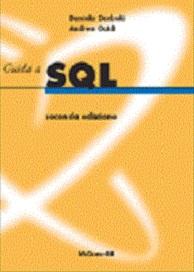 Guida a SQL 2/ed