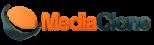 MediaClone new logo3