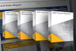 SAP-Crystal-Portfolio
