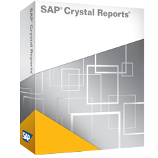 SAP_Cryst_Report_LG