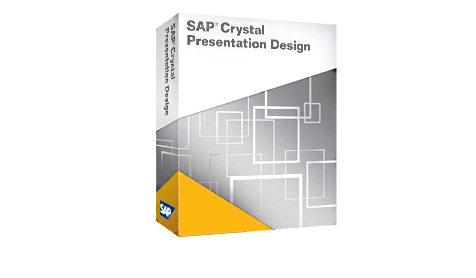 SAP_Crystal_Presentation_Design_1