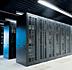 database_manage