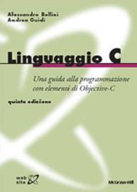 linguaggioC