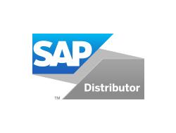 sap-distributor