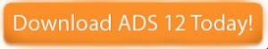 Download_ADS12_Today