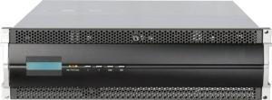SS6602_3u16bay-front