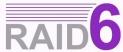 raid6_logo