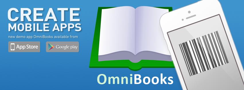 omnibooks