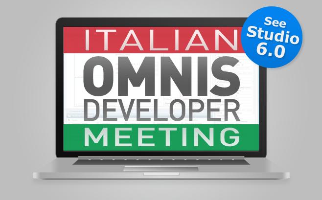 Italian_Dev_Conf_Title2