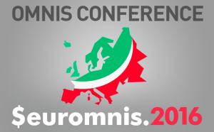 Euromnis_2016_Blog1
