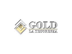 Tesoreria gold