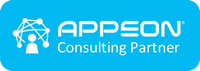appeon_consulting_badge