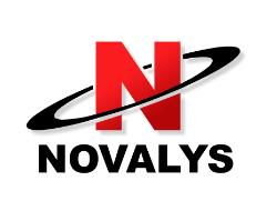 Novalys S.A.