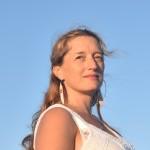 Ana Maroto