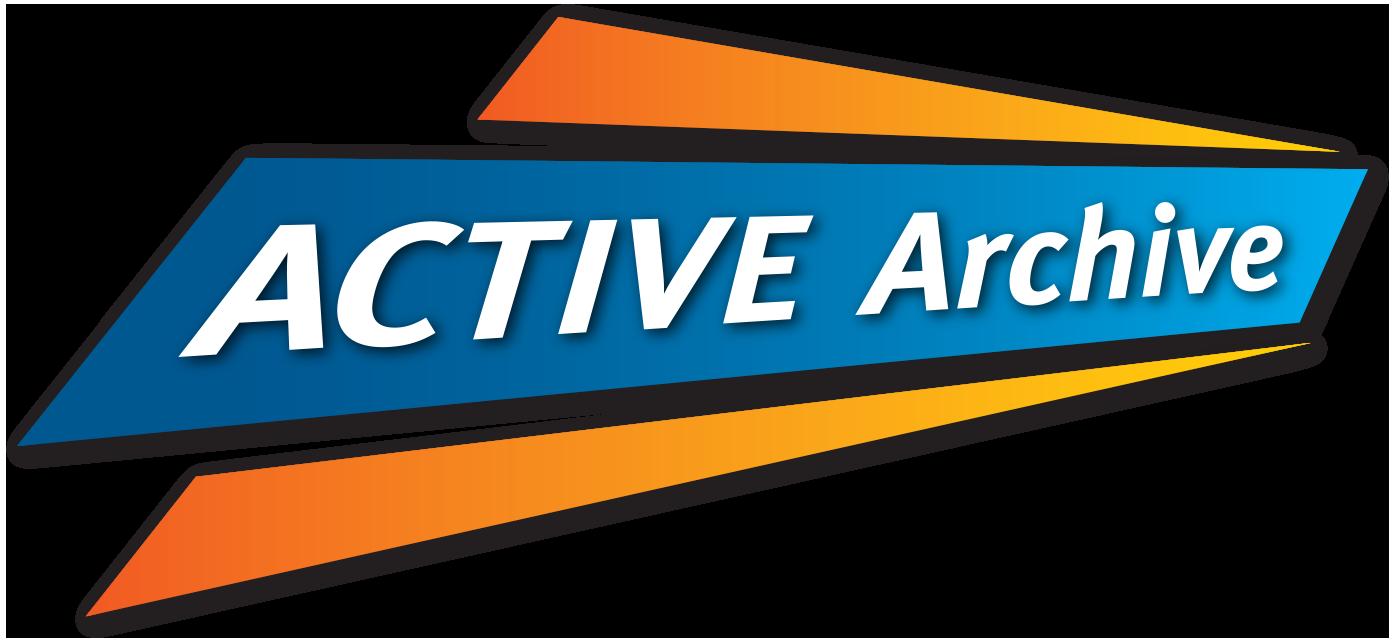 Active Archive Alliance